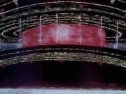 فولترون المركبات الحلقة 24