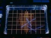 فولترون المركبات الحلقة 26