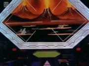 فولترون المركبات الحلقة 29