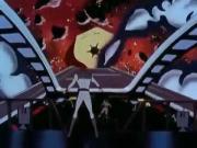 فولترون المركبات الحلقة 31