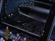 فولترون المركبات الحلقة 52