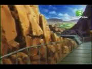 جنود السايبورغ الحلقة 29