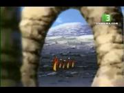 جنود السايبورغ الحلقة 34