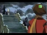 جنود السايبورغ الحلقة 39