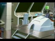 جنود السايبورغ الحلقة 43