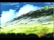 جنود السايبورغ الحلقة 45