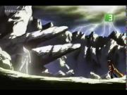 جنود السايبورغ الحلقة 50