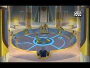 المعركة الحاسمة الحلقة 3