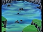 فيكي الفايكنج الحلقة 74