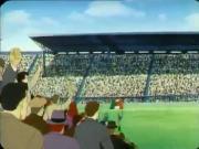كأس العالم الحلقة 13