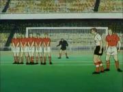 كأس العالم الحلقة 24