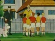 كأس العالم الحلقة 26