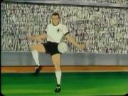 كأس العالم الحلقة 37