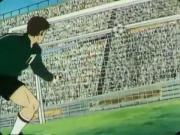 كأس العالم الحلقة 45