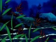 مغامرات نيلز الحلقة 3