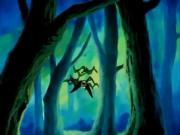 مغامرات نيلز الحلقة 4