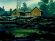 مغامرات نيلز الحلقة 26
