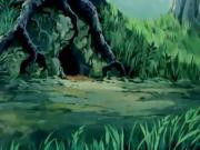 مغامرات نيلز الحلقة 37