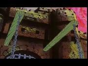 زيكو العجيب الحلقة 10