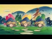 زيكو العجيب الحلقة 23
