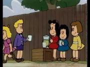 مغامرات لولو وطبوش الحلقة 22
