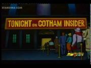 باتمان الجزء 1 الحلقة 20