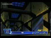 باتمان الجزء 2 الحلقة 17