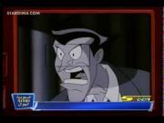 باتمان الجزء 2 الحلقة 18