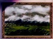 الضربة الصاعقة الحلقة 31
