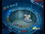 كريبتو الكلب العجيب الحلقة 1