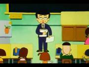 ماروكو الصغيرة الجزء 2 الحلقة 5
