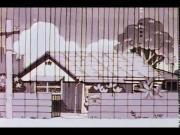 ماروكو الصغيرة الجزء 2 الحلقة 9