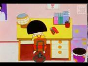 ماروكو الصغيرة الجزء 2 الحلقة 10