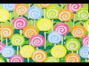 ماروكو الصغيرة الجزء 2 الحلقة 14