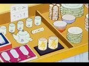 ماروكو الصغيرة الجزء 2 الحلقة 16