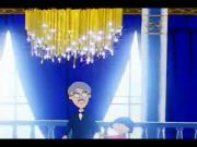 ماروكو الصغيرة الجزء 2 الحلقة 17