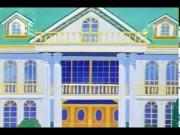 ماروكو الصغيرة الجزء 2 الحلقة 18