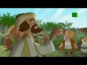 قصص الحيوان في القرآن الحلقة 15