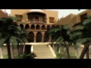 قصص النساء في القرآن الحلقة 22