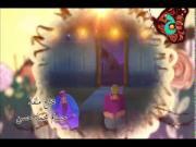 من قصص الصالحين الحلقة 6