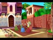 من قصص الصالحين الحلقة 10