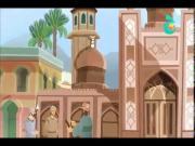 من قصص الصالحين الحلقة 16