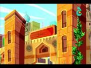 من قصص الصالحين الحلقة 17