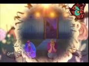 من قصص الصالحين الحلقة 22