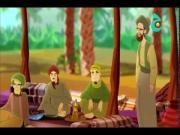 من قصص الصالحين الحلقة 26