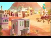 من قصص الصالحين الحلقة 27
