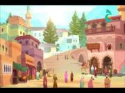 من قصص الصالحين الحلقة 30