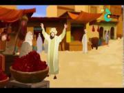 من قصص التابعين وتابعيهم الحلقة 8