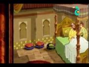 من قصص التابعين وتابعيهم الحلقة 14