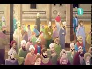 من قصص التابعين وتابعيهم الحلقة 24